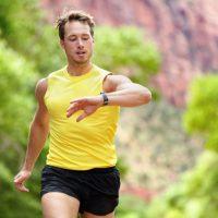 Green Run Prirodni izvori energije za utrku