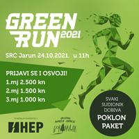 green-run-2021-o-utrci-200x200